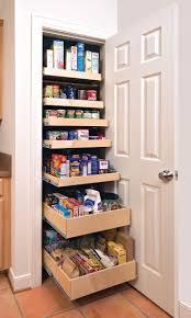 Closet Door Ideas Diy by Small Closet Design Zamp Co