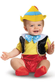 Egyptian Costumes Purecostumes Com 215 Best All Time Favorites Images On Pinterest Children