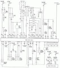 nissan navara d40 wiring schematic nissan navara d40 wiring