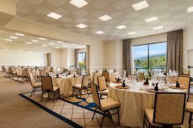 hawaii meeting facilities sheraton kona resort u0026 spa at keauhou bay