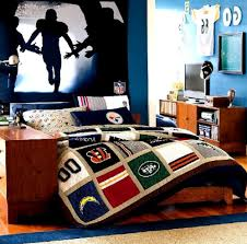 Music Home Decor by Home Design Music Bedroom Boy And Bedrooms On Pinterest Inside