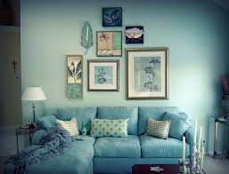 Modern Room Nuance Modern Grey Nuance Inside The Modern Interior Living Room Design