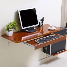 Small Desk Organization Ideas Lovable Computer Desk Organization Ideas U2013 Interiorvues