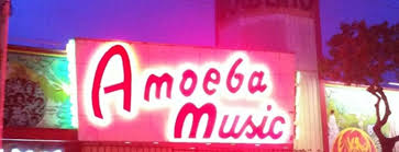 Amoeba San Francisco is one of The    Best Record Shops in San Francisco  Foursquare
