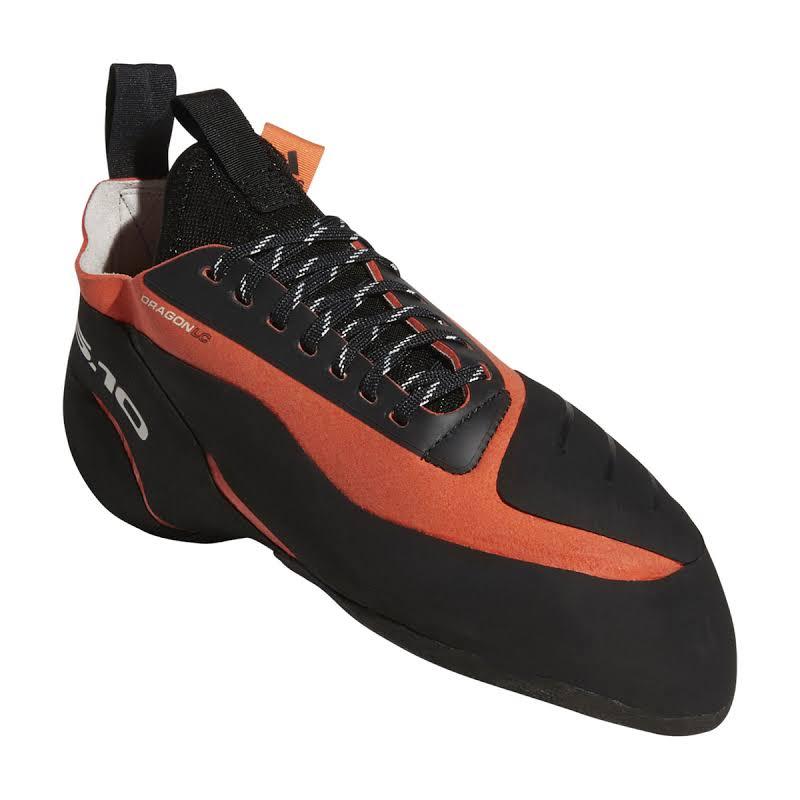 Five Ten Dragon Active Orange/Black/True Orange Medium 10.5 BC0827-10.5