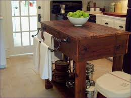 kitchen room portable island table kitchen carts and islands