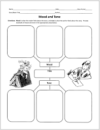 Easy Novel Outline     Free Writing Lessons and Worksheets