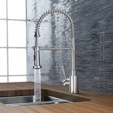 Swiss Koch Kitchen Collection 100 Blanco Kitchen Faucet Blanco Diva Faucet In Chrome