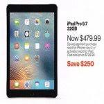 best black friday deals on ipad pro black friday ipad 4 deals and ipad 3 deals black friday ipad sales