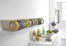kitchen storage i kitchen storage solutions i kitchen storage kitchen storage i kitchen storage solutions i kitchen storage cabinets youtube