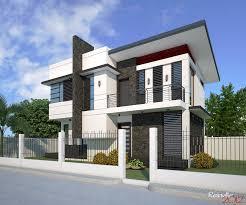 endearing 60 modern contemporary home design design inspiration