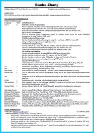 Bus Driver Cover Letter Bus Driver Job Description For Resume Free Resume Example