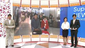 佐々木恭子アナ|2007年03月24日
