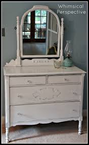 Chalk Paint Furniture Ideas by 3466 Best Furniture Dressers Images On Pinterest Furniture