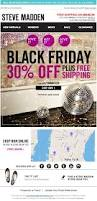 target black friday maps 41 best holiday emails images on pinterest holiday emails email