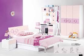 amazing of childrens bedroom decor australia childrens bedroom