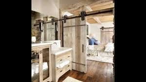 Bathrooms Remodel Ideas Best Cottage Farmhouse Bathroom Designs Ideas Remodel Small Design