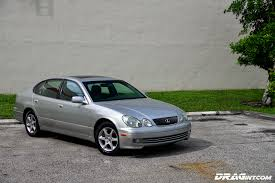 2002 lexus is300 for sale in bc 2jzgte drag international