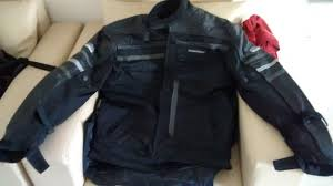 riding jackets for sale riding leather jacket cramster eclipse hybrid riding jacket all