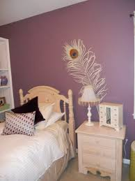 Master Bedroom Wall Painting Ideas Paint Ideas For Bedroom Monfaso Awesome Designer Wall Paint Colors