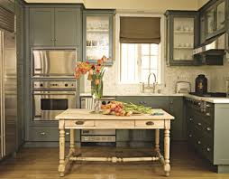 Popular Kitchen Cabinet Styles Kitchen Cabinets Ideas For Small Kitchen Extraordinary Home Design