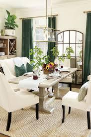 best 10 green curtains ideas on pinterest paperwhite flower