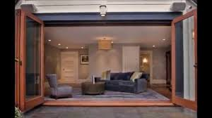 Garage Apartment House Plans Home Design Need A Flexible Space With Garage Conversion Ideas
