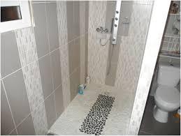 peel and stick wall tile modern bathroom bathroom design white