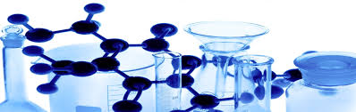 Chemistry Assignment and Homework Help Online   Assignments Web Assignments Web