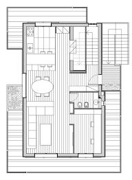 Home Design Plans In Sri Lanka House Plans N Style Escortsea Picture On Stunning Modern