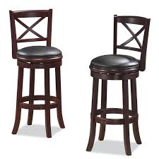 leather saddle bar stools top photograph of accuracy wood and leather bar stools tags