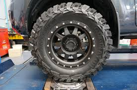 Customer Choice This Mud Tires For 24 Inch Rims Buy Ford Ranger Wheels Online Rims U0026 Tyres For Ford Rangers