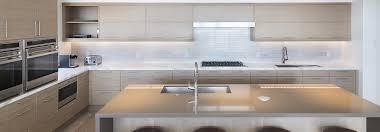 custom kitchen u0026 bathroom design monterey kitchens