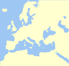 Blank Europe Map by File Blankmap Europe No Boundaries Svg Wikimedia Commons