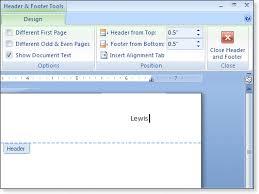 Pinterest     The world     s catalog of ideas MLA Format Sample Essay Paper