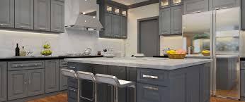 Kitchen Cabinet Doors White Kitchen Cabinet Door Styles Wood Cabinets Nashville Tn