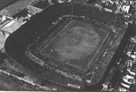 1937 South American Championship