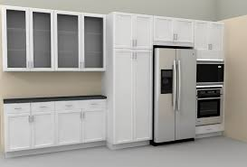 Kitchen Storage Cabinets Pantry Large Kitchen Pantry Ikea Makes Comeback Kitchen Pantry Ikea