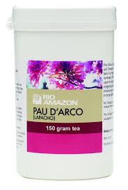 rio amazon pau d u0027arco lapacho loose tea 150 g amazon co uk grocery