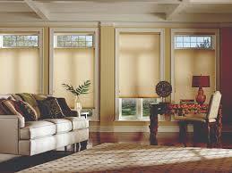 rgo products ltd window coverings blinds calgary alberta