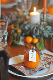 what day is thanksgiving in 2015 best 20 thanksgiving name cards ideas on pinterest brown dinner