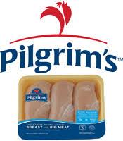 Pilgrims Chicken Coupon