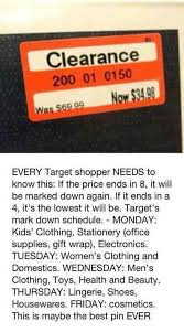 will target price match on black friday best 25 target clearance schedule ideas on pinterest target