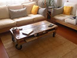 Free Woodworking Plans Round Coffee Table by Free Woodworking Plans For Your Home And Yard