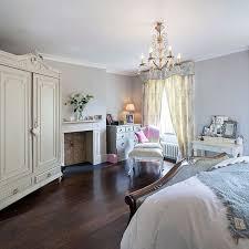Best  Victorian Bedroom Ideas On Pinterest Victorian Bedroom - Modern victorian interior design ideas