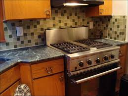 kitchen kitchen theme decor sets kitchen splashback ideas