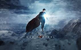 فیلم Man of Steel 2013