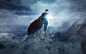 فیلم Man of Steel 2013