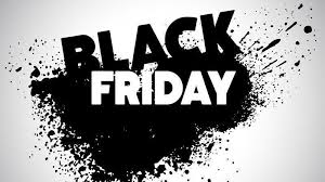 does target usually have left of consoles on sale for black friday 15 facts you didn u0027t know about black friday list useless