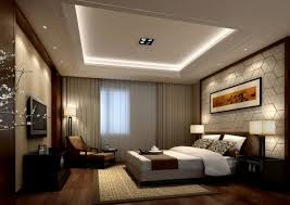 Small Bedroom With Tv Designs Bedroom Wall Unit Headboard Cheap Furniture Sets Storage Ideas